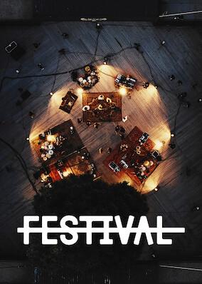 No Festival